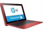 HP X2 10p006nk Tablette POP