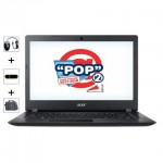 ACER Aspire V5-472P Tactile Cham - POP